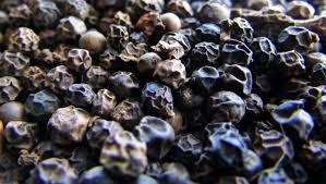 Black Pepper - أفضل طريقة لتخفيف الوزن (مدعومة بالعلوم)