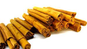 Cinnamon - أفضل طريقة لتخفيف الوزن (مدعومة بالعلوم)