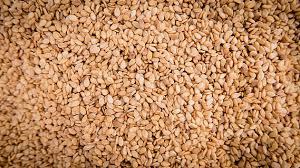 Fenugreek Seeds - أفضل طريقة لتخفيف الوزن (مدعومة بالعلوم)
