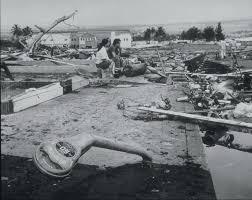 May 1960 Chile Quake - أكبر 3 كوارث طبيعية مسجلة على الإطلاق من حيث الطاقة