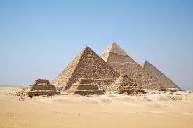 الهرم - مصر