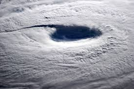 Super Typhoon Nancy1 - أكبر 3 كوارث طبيعية مسجلة على الإطلاق من حيث الطاقة