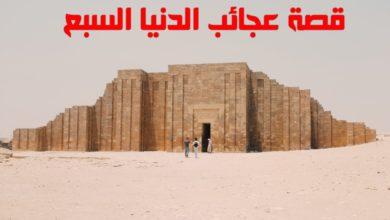 WhatsApp Image 2020 06 08 at 10.35.45 PM 390x220 - عجائب الدنيا السبع الجديدة سميت وسط جدل