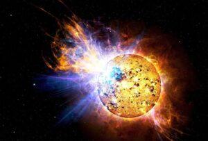 WhatsApp Image 2020 06 28 at 3.57.57 PM 300x203 - أصول الكون - الدين والعلم ( الإنفجار العظيم )