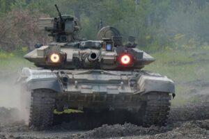 صور اقوى دبابة