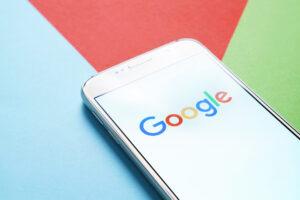 google update FI 300x200 - الربح من الانترنت من المنزل في زمن الكورونا