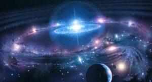 images 2020 09 24T062447.198 300x161 - علم التنجيم و السحر ما بين الحقيقة و الخيال