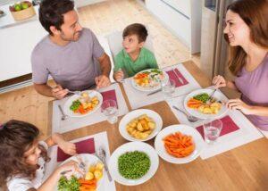 images 2020 09 24T220832.461 300x214 - لماذا يجب أن يكون الطعام نظيف (معلومات صادمة )