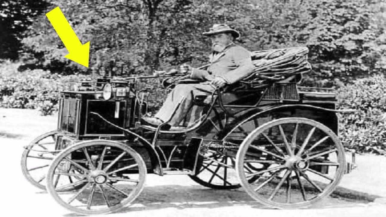أول سيارة في العالم , سيارات , مسابقة سيارة الأحلام , مسابقة سيارة الأحلام 2020 , رسم سيارة الأحلام , مخترع أول سيارة في العالم , أول دولة في صناعة السيارات , صنعت أول سيارة تعمل بالبنزين عام 1885 , قصة أول سيارة في العالم , أول سيارة أوتوماتيك في العالم , تطور السيارات , أول سيارة مرسيدس صنعت في العالم , أول سيارة كهربائية في العالم , صنعت أول سيارة تعمل بالبنزين عام 1885 , مخترع أول سيارة في العالم , أول سيارة أوتوماتيك في العالم , أول سيارة دخلت الوطن العربي , أول سيارة مرسيدس صنعت في العالم , أول دولة في صناعة السيارات , تطور السيارات , قصة أول سيارة في العالم , أول دولة في صناعة السيارات , أول سيارة دخلت الوطن العربي , بحث عن صناعة السيارات , تعبير عن السيارة وفوائدها , أول سيارة أوتوماتيك في العالم , معلومات عن ميكانيكا السيارات , أول سيارة مرسيدس , صنعت في العالم , أول سيارة كهربائية في العالم , صنعت أول سيارة تعمل بالبنزين , قصة أول سيارة في العالم , أول ماركة سيارات في العالم , متى صنعت أول سيارة BMW , أول سيارة في مصر , أول سيارة ألمانية , أول سيارة في العراق , مخترع أول سيارة في العالم , اختراع المصباح , اول سيارة دخلت السعودية , أول سيارة تدخل السعودية من السودان , أول سيارة للملك عبدالعزيز , أول سيارة دخلت الوطن العربي , دخول أول السيارات للسعودية , أول سيارة دخلت الجزيرة العربية , أول سيارة في العالم , دخول السيارات إلى السعودية , أول سيارة صنعت في السعودية , دخول السيارات إلى السعودية , أول سيارة تدخل السعودية من السودان , أول سيارة دخلت سوريا , أول سيارة صنعت في السعودية , سيارة ابن رشيد , أول سيارة في العالم , سيارات الملك سعود , كانت الجزيره العربيه قبل توحيد البلاد , كانت الجزيرة العربية قبل توحيد البلاد تتسم ب , أول شركة سيارات
