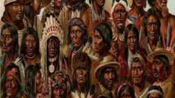 الأمريكان الأصليين , أمريكيون من أصل ألماني , أمريكيون من أصل إنجليزي , أصل الأمريكان السود , الإيطاليين الأمريكان , نسبة المسلمين في أمريكا , نسبة العرب في أمريكا , المجتمع الأمريكي من الداخل , نسبة السود في أمريكا 2021 , نسبة السود في أمريكا 2021 , أمريكيون من أصل ألماني , أخلاق الشعب الأمريكي , عادات الشعب الأمريكي , المجتمع الأمريكي من الداخل , نسبة العرب في أمريكا , عدد سكان أمريكا 2020 , الولايات المتحدة , الدول أمريكا الآن , الولايات المتحدة , الرئيس , خريطة امريكا , احدى الولايات المتحدة الأمريكية , الخطوط الجوية الأمريكية Delta airlines United Airlines Information about America American Express Card فتح حساب , American Express , مصر American express bahrain American , Express oman Amex login , موعد فتح السفارات في مصر , السفارة الأمريكية بالقاهرة , وظائف تحديد موعد السفارة الأمريكية بالقاهرة , عنوان السفارة الأمريكية بالقاهرة , موقع السفارة الأمريكية للهجرة , مزاد السفارة الأمريكية بالقاهرة 2021 , , أمريكيون من أصل ألماني , نسبة البيض في أمريكا , الإيطاليين الأمريكان , أصل الأمريكان , الولايات المتحدة , نسبة السود في أمريكا 2019 , أمريكيون من أصل إنجليزي , ولايات أمريكا , مذابح الهنود الحمر , الهنود الحمر والاسلام , عادات الهنود الحمر , الهنود الحمر في كندا , إبادة الهنود الحمر pdf , الهنود الحمر , موسيقى السكان الأصليين لأستراليا , كم عدد الهنود الحمر الذين أبيدوا , كولومبوس والهنود الحمر , الهنود الحمر pdf , عدد سكان أمريكا , قصة الهنود الحمر باختصار , معتقدات الهنود الحمر , الهنود الحمر .. وطعامهم الغريب , الركبة الجريحة , من أول من استوطن الولايات المتحدة , عدد سكان قارة أمريكا 2021 , أصغر الولايات المتحدة مساحة , الابورجينيز المغول الآسيويين , أسلحة الهنود الحمر , عادات الطعام في أمريكا , أخلاق الشعب الأمريكي , الثقافة الأمريكية , ماذا يميز أمريكا , مهرجان كريوز في الولايات المتحدة , كيف يعيش الأمريكان حياتهم , كم عدد قتلى الهنود الحمر , ديانة الهنود الحمر , قصة الهنود الحمر باختصار , كم عدد الهنود الحمر الذين أبيدوا , لماذا سمي الهنود الحمر بهذا الاسم , معتقدات الهنود الحمر , لغة الهنود الحمر , عادات الهنود الحمر , مذابح الهنود الحمر , الهنود الحمر وا