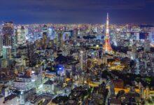 العاصمة طوكيو , معلومات عن طوكيو , شينجوكو طوكيو , السياحة في طوكيو , عدد سكان طوكيو 2020 , تعبير عن طوكيو , الممثلة طوكيو , مساحة طوكيو , إيجابيات وسلبيات مدينة طوكيو , معلومات عن مدينة Tokyo , شينجوكو طوكيو , محافظة أوساكا , السياحة في طوكيو , تعبير عن مدينة طوكيو بالانجليزي , كاناغاوا , سكان سيدني , مساحة نيويورك , عاصمة الصين , برلين , اليابان , إيجابيات وسلبيات مدينة طوكيو , عدد سكان سيدني , أين تقع طوكيو , في أي قارة , أين تقع ريو , عدد سكان بكين , أحياء طوكيو , خريطة اليابان , طوكيو لاكاسا , السياحة في طوكيو , تعبير عن طوكيو , معلومات عن مدينه tokyo , اليابان , شينجوكو طوكيو , معلومات عن اليابان , طوكيو مطعم , معلومات عن مدينه tokyo , شينجوكو طوكيو , السياحة في طوكيو , محافظة أوساكا كاناغاوا , عدد سكان سيدني , كيوتو اليابان , عاصمة ألمانيا , علم اليابان , أين تقع طوكيو في أي قارة , عدد سكان طوكيو 2021 , عدد سكان بكين , خريطة اليابان , ديانة اليابان , معلومات عن اليابان , اليابان بالعربي , مساحة اليابان , اليابان ويكيبيديا , الجيش الياباني , اليابان سياحة , ديانة اليابان , اليابان سياحة , معلومات عن , اليابان بالانجليزي , أغرب معلومات عن اليابان , الجيش الياباني , معلومات عن عادات وتقاليد اليابان , اليابان , منتخب اليابان , على الخريطة , مميزات اليابان , رئيس اليابان , طوكيو , علم اليابان , ماذا حدث في اليابان اليوم , حياة اليابانيين اليومية , الشعب الياباني العجيب , مجلة اليابان , اليابان مساحة , عاصمة اليابان , الدول التي احتلتها اليابان , Japan , معلومات عن اليابان والانمي , أغرب معلومات عن اليابان , معلومات عن اليابانيون , معلومات عن اليابان ويكيبيديا , معلومات عن اليابان للاطفال , خريطة اليابان , ديانة اليابان , معلومات عن عادات وتقاليد اليابان , ديانة اليابان , معلومات عن اليابان بالانجليزي , أغرب معلومات عن اليابان , الجيش الياباني , معلومات عن عادات وتقاليد اليابان , البيت الإمبراطوري الياباني , موضوع اليابان , معلومات عن اليابان والانمي , نبذه عن دولة اليابان , بحث عن اليابان PDF , تاريخ اليابان الدموي , حياة اليابانيين اليومية , الشعب الياباني العجيب , عيوب الحياة في اليابان , نشأة الحضارة اليابانية , 10 حقائق لا تعرفها عن اليابان , معلومات بسيطة عن 