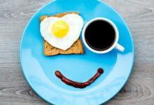 تخطي وجبة الإفطار , أهمية وجبة الفطور لطلاب المدارس , هل وجبة الإفطار ضرورية , فوائد وجبة الإفطار للرجيم , أضرار عدم تناول وجبة الإفطار , مكونات وجبة الإفطار , هل تعلم عن أهمية وجبة الإفطار , حوار عن وجبة الافطار , أهمية وجبة الغداء , وجبة الفطور الصحية , أهمية وجبة الفطور للأطفال , فوائد الفطور بالانجليزي , وجبة الإفطار بالانجليزي , إفطار صباحي , إفطار رمضان , إفطار صحي , أنواع الفطور في العالم , أنواع الفطور في الفنادق , مكونات وجبة الفطور , أفضل وقت للفطور الصباحي , فوائد ترك وجبة الفطور , هل وجبة العشاء ضرورية , وجبة الإفطار للأطفال , وجبة الفطور الصحية , وقت وجبة الإفطار , مكونات وجبة الإفطار , أسباب عدم تناول وجبة الإفطار , وجبة الإفطار وزارة الصحة , وجبة الإفطار للأطفال , أهمية وجبة الإفطار الصباحي , هل وجبة الإفطار ضرورية , أهمية وجبة الفطور - موضوع , فوائد وجبة الإفطار للرجيم , أضرار عدم تناول وجبة الإفطار , هل وجبة الإفطار ضرورية , أهمية وجبة الإفطار الصباحي , فوائد الفطور مبكرا , أهمية وجبة الفطور للأطفال , مكونات وجبة الإفطار , هل تعلم عن أهمية وجبة الإفطار , أهمية وجبة الفطور لطلاب المدارس , هل وجبة الإفطار ضرورية , فوائد وجبة الإفطار للرجيم , أضرار عدم تناول وجبة الإفطار , مكونات وجبة الإفطار , هل تعلم عن أهمية وجبة الإفطار , فطور صحي بحريني شعبي , مكونات وجبة الفطور , تحتوي الوجبة الصحية الجيدة على , حوار عن وجبة الافطار , وجبة الفطور الصحية , عبارات عن أهمية وجبة الإفطار , وجبة الإفطار بالانجليزي , أهمية وجبة الفطور للأطفال , فوائد الفطور بالانجليزي , جمل عن الفطور , فطور صباحي , وصفات فطور , فطور صباحي صحي , فطور الصباح , عزيمة فطور صباحي , وجبات فطور بوفيه , فطور صباحي منزلي , وجبات فطور الصباح , أفكار لعزومة فطور صباحي , بوفيه فطور صباحي منزلي , افكار للفطور الصباحي , عالم حواء , فطور صباحي تركي , أكلات للفطور سريعة التحضير , فطور صباحي صحي , فطور صباحي شعبي , فطور صحي للرجيم , وصفات فطور صحي , فطور صحي للرياضيين , فطور صحي للأطفال , الفطور الصحي المدرسي , أنواع الفطور في الفنادق , اكلات سريعة للفطور في رمضان , فطور سريع بالتوست , أفكار للفطور بالبيض , فطور سريع بدون بيض , من وجبات الفطور بحر الكلمات , أنواع الفطور في العالم , وجبات الغداء , فطور 