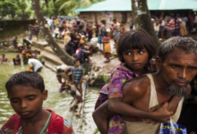 الروهينجا هم الأقلية الأكثر اضطهادًا في العالم , مسلمي الروهينجا , مذابح الروهينجا , الروهينجا في الصين , ميانمار تعذيب مسلمي الروهينجا , الروهينجا في بنجلاديش , الروهينجا بورما , الروهينجا ميانمار , مذابح الروهينجا , تعذيب مسلمي الروهينجا , خريطة الروهينجا , قضية مسلمي الروهينجا pdf , مجاهدي الروهينجا , الأقلية المسلمة في بورما , مسلمي الصين , ميانمار أين تقع , مسلمي بورما شيعة , الروهينجا في السعودية , الإيغور , ميانمار المسلمين , عدد سكان ميانمار , الإسلام في ميانمار , عاصمة ميانمار , الدين في ميانمار , ميانمار سياحة , الروهينجا , بورما والمسلمين , عدد المسلمين في بورما , مسلمو بورما , بورما والمسلمين , مجازر بورما , نايبيداو بورما الآن , ميانمار بورما , وين مينت , تعذيب مسلمين بورما , مسلمي بورما شيعة , الروهينجا , ميانمار , لغة ميانمار , سياحة , عملة ميانمار , الروهينغا , ميانمار السعودية , رئيسة ميانمار , تعذيب مسلمي الروهينجا , ميانمار , مجازر بورما بالصور 2021 , مذابح بورما , سلخ جلود المسلمين في بورما , المسلمون في بورما يذبحون بالسكاكين , المسلمين في بورما يحرقون أحياء , حال المسلمين في بورما , تعذيب مسلمين بورما , مجزرة بورما الأخيرة , مسلمو بورما , سلخ جلود المسلمين في بورما , عدد المسلمين في بورما , بورما الآن , قضية مسلمي الروهينجا pdf , قضية الروهنجيا , قضية الروهينجا , تعذيب مسلمي الروهينجا , قضية مسلمي الروهينجا , مسلمي الإيغور , تعذيب الإيغور , خريطة الإيغور , الإيغور السعودية , إقليم الإيغور , الإيغور في سوريا , إبادة الإيغور , علم الإيغور , الإيغور بالانجليزي , تعذيب الإيغور , عدد مسلمي الإيغور , الإيغور في مصر , الإيغور في سوريا , عدد المسلمين في الصين 2021 , الإيغور أردوغان , عدد المسلمين في الصين 2019 , مسلمي الهوي , شينجيانغ , الإيغور في السعودية , الهوى , الروهينجا , التبت , الصين , بورما الآن , مسلمو بورما , بورما , حلويات , بورما والمسلمين , بورما أين تقع , تعذيب المسلمين في بورما , بورما وبنجلاديش , رئيس بورما , عدد المسلمين في بورما , بورما والمسلمين , مجازر بورما , ايبيداو بورما الآن , تعذيب مسلمين بورما , ميانمار بورما , وين مينت , مسلمي بورما شيعة , مجزرة بورما الأخيرة , بورما أين تقع , ميانمار سياحة , ميانمار المسلمين , الروهينغا , ق