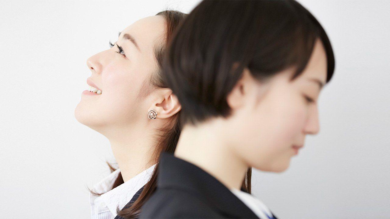 التقاليد الغريبة لليابانيين أشياء ستثير إهتمامك بشكل كبير , عادات وتقاليد اليابان في اللبس , حياة اليابانيين اليومية , عادات سيئة في اليابان , عادات وتقاليد اليابان في الزواج بالانجليزي , عادات وتقاليد غريبة , عادات وتقاليد اليابان في الأكل , التحية في اليابان , معلومات عن اليابان , عادات وتقاليد اليابان في اللبس , حياة اليابانيين اليومية , أشياء غريبة باليابان , أشياء لا تفعلها في اليابان , طريقه اكل اليابان , ثقافات غريبة , الشعب الياباني العجيب , معلومات عن ثقافة اليابان بالانجليزي , معلومات عن لبس اليابان , موضوع عن عادات وتقاليد , عادات وتقاليد غريبة بالانجليزي , سلبيات المجتمع الياباني , صفات الرجل الياباني , مميزات اليابان , أغرب معلومات عن اليابان , حقائق لا تعرفها عن كوكب اليابان , معلومات عن اليابان بالانجليزي , عيوب الحياة في اليابان , العمل في اليابان , معلومات عن اليابان , عادات سيئة في اليابان , خريطة اليابان , أخلاق اليابانيين , معلومات عن اليابان للاطفال , إيجابيات اليابان , عيوب الحياة في اليابان , عادات سيئة في اليابان , اليابان والعرب , لماذا سمي كوكب اليابان , لماذا اليابان أذكياء , الإقامة في اليابان , معلومات عن لبس اليابان , بحث عن انتشار الإسلام في اليابان , كيف تعيش اليابان , هل استطيع شراء منزل في اليابان , ماهي عادة اليابانيين عند التحية , معلومات عن عادات وتقاليد اليابان , أغرب معلومات عن اليابان , حقائق لا تعرفها عن كوكب اليابان , معلومات عن اليابان بالانجليزي , غرائب اليابان , اليابان , سياحة , أسعار الشقق في اليابان , تكلفة المعيشة في اليابان 2021 , الرواتب في اليابان , العمل في اليابان , تكاليف الماجستير في اليابان , معنى ايتاداكيماس , الأكل الياباني , مكونات الفطور الياباني , ماذا يوجد باليابان , ايتاداكيماس بالانجليزي , ديانة اليابان , مميزات اليابان , خريطة اليابان , معلومات عن اليابان , اليابان سياحة , تاريخ اليابان , اليابان بالعربي , اليابان ويكيبيديا , معلومات عن عادات وتقاليد اليابان , شينزو آبي , رئيس اليابان , بحث عن اليابان PDF , مجلة اليابان , أخبار اليابان اليوم مباشر , الشعب الياباني العجيب , أغرب معلومات عن اليابان , حياة اليابانيين اليومية , حقائق لا تعرفها عن كوكب اليابان , معلومات عن اليابان بالانجليزي , ماذا حدث في 