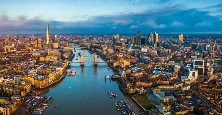 لندن-ونورمان-والعصور-الوسطى , أين تقع لندن , السياحة في لندن , معلومات عن لندن , خريطة لندن , لندن الآن , مناطق لندن , لندن علم , لندن عاصمة , السياحة في لندن , خريطة لندن , معلومات عن لندن , لندن الآن , أين تقع لندن غير بريطانيا , مدينة لندن , مباشر لندن , علم الأحداث القادمة في لندن , لندن الكليات والجامعات , تاريخ بريطانيا , نهر التايمز , لندن قديما وحديثا , ملك لندن , متى تأسست بريطانيا , الرمز البريدي لندن , علم لندن , خريطة لندن , السياحة في لندن , معلومات عن لندن , لندن الآن , أين تقع لندن غير بريطانيا , مدينة لندن مباشر , مميزات لندن , اقتصاد لندن , معلومات عن لندن بالانجليزي , من معالم لندن , متحف مزار سياحى فى لندن , من 12 حرف , لغة لندن الرسمية , لندن علم , لندن عاصمة بريطانيا ام إنجلترا , أطول نهر في بريطانيا , نهر في إنجلترا , 4 حروف , أين يوجد مطار هيثرو , اين مطار هيثرو , مطار هيثرو أين يقع , تاريخ لندن - ويكيبيديا , تاريخ لندن - المعرفة , معلومات عامة عن لندن - موضوع , أبرز المعالم في لندن , العصور الوسطى , لندن ونورمان , أوائل لندن , الحرب والطاعون والنار , إعادة بناء المدينة , البناء بعد الحرب , لندن عام 1665 , مختصر تاريخ لندن - مسارات - كتب - البيان , الجانب المظلم من تاريخ لندن | الشرق الأوسط , لمحة عن لندن , معلومات عن لندن , عاصمة لندن , مناطق لندن , علم لندن , لندن الآن , مدينة لندن , بريطانيا , السياحة في لندن