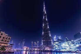 4 - أين تحتفل ليلة رأس السنة الجديدة في دبي 2021
