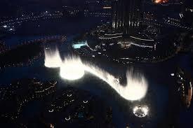 بث مباشر فيديو احتفالات ليلة رأس السنة 2021 برج خليفة , برج خليفة مباشر  , برج خليفة إسرائيل  , برج خليفة اليوم  , بعلم اسرائيل  , احتراق برج خليفة  , برج خليفة علم الجزائر  , برج خليفة علم لبنان  , برج خليفة 2021 , عدد سكان الإمارات 2021 , الإمارات السبع  دبي  , مدن الإمارات  , الإمارات بالانجليزي  , خليفة بن زايد آل نهيان  , الإمارات مساحة  , الإمارات خريطة  , أخبار الإمارات اليوم  , العاجلة  , البيان جريدة  , الخليج أخبار  , الإمارات اليوم عن المدارس  , أخبار الإمارات تويتر  , التسجيل في بوابة حكومة أبوظبي  , الإمارات طيران  , الإمارات السبع   , علم الإمارات   , الإمارات اليوم   , طيران الإمارات   , أخبار الإمارات   , دبي   , كم إمارة في الإمارات   , خريطة الإمارات  , متى رأس السنة 2022 , تعبير عن راس السنة الميلادية  , كم باقي على السنة الجديدة 2022 , عيد رأس السنة بالانجليزي  , ليلة راس السنة  , نعيشها انت وانا  , هل تعلم عن رأس السنة الميلادية  , رأس سنة  أول يوم في السنة  , الجديدة  السنة الميلادية   , مواليد رأس السنة   , عيد ميلاد رأس السنة   , رأس السنة الشرقية   , كلمة عن رأس السنة الميلادية   , فقرات عن رأس السنة الميلادية  , متى رأس السنة 2022 , تعبير عن راس السنة الميلادية  , عيد رأس السنة بالانجليزي  , كم باقي على السنة الجديدة 2021  , رأس السنة الميلادية 2022 , متى رأس السنة 2021 ,  ليلة راس السنة  , نعيشها انت وانا  , هل تعلم عن رأس السنة الميلادية  , رأس السنة الهجرية 2020   , متى رأس السنة 2020   , متى رأس السنة 2021   , رأس السنة الميلادية 2021   , فقرات عن رأس السنة الميلادية   , تعبير عن راس السنة الميلادية   , عيد رأس السنة   , رأس السنة الشرقية  , العاب نارية برج خليفة 2021  , حفلة راس السنة برج خليفة   , حفلات غنائية في دبي 2022 , رأس السنة الميلادية 2021  , متى رأس السنة 2021 ,  حفلات راس السنة 2021 ,  في دبي  حفلات رأس  , السنة 2021  , في دبي   , احتفالات راس السنة في دبي 2021   , حفلات رأس السنة 2021   , حفلات رأس السنة ٢٠٢١   , حفلات غنائية في دبي 2021 ,   احتفالات راس السنة 2021   , متى رأس السنة 2022  , برج خليفة إسرائيل  , برج خليفة اليوم بعلم اسرائيل  , احتراق برج خليفة  , برج خليفة علم الجزائر  , برج خليفة علم لبنان  , برج خليفة 202