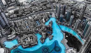 بث مباشر فيديو احتفالات ليلة رأس السنة 2021 برج خليفة , برج خليفة مباشر , برج خليفة إسرائيل , برج خليفة اليوم , بعلم اسرائيل , احتراق برج خليفة , برج خليفة علم الجزائر , برج خليفة علم لبنان , برج خليفة 2021 , عدد سكان الإمارات 2021 , الإمارات السبع دبي , مدن الإمارات , الإمارات بالانجليزي , خليفة بن زايد آل نهيان , الإمارات مساحة , الإمارات خريطة , أخبار الإمارات اليوم , العاجلة , البيان جريدة , الخليج أخبار , الإمارات اليوم عن المدارس , أخبار الإمارات تويتر , التسجيل في بوابة حكومة أبوظبي , الإمارات طيران , الإمارات السبع , علم الإمارات , الإمارات اليوم , طيران الإمارات , أخبار الإمارات , دبي , كم إمارة في الإمارات , خريطة الإمارات , متى رأس السنة 2022 , تعبير عن راس السنة الميلادية , كم باقي على السنة الجديدة 2022 , عيد رأس السنة بالانجليزي , ليلة راس السنة , نعيشها انت وانا , هل تعلم عن رأس السنة الميلادية , رأس سنة أول يوم في السنة , الجديدة السنة الميلادية , مواليد رأس السنة , عيد ميلاد رأس السنة , رأس السنة الشرقية , كلمة عن رأس السنة الميلادية , فقرات عن رأس السنة الميلادية , متى رأس السنة 2022 , تعبير عن راس السنة الميلادية , عيد رأس السنة بالانجليزي , كم باقي على السنة الجديدة 2021 , رأس السنة الميلادية 2022 , متى رأس السنة 2021 , ليلة راس السنة , نعيشها انت وانا , هل تعلم عن رأس السنة الميلادية , رأس السنة الهجرية 2020 , متى رأس السنة 2020 , متى رأس السنة 2021 , رأس السنة الميلادية 2021 , فقرات عن رأس السنة الميلادية , تعبير عن راس السنة الميلادية , عيد رأس السنة , رأس السنة الشرقية , العاب نارية برج خليفة 2021 , حفلة راس السنة برج خليفة , حفلات غنائية في دبي 2022 , رأس السنة الميلادية 2021 , متى رأس السنة 2021 , حفلات راس السنة 2021 , في دبي حفلات رأس , السنة 2021 , في دبي , احتفالات راس السنة في دبي 2021 , حفلات رأس السنة 2021 , حفلات رأس السنة ٢٠٢١ , حفلات غنائية في دبي 2021 , احتفالات راس السنة 2021 , متى رأس السنة 2022 , برج خليفة إسرائيل , برج خليفة اليوم بعلم اسرائيل , احتراق برج خليفة , برج خليفة علم الجزائر , برج خليفة علم لبنان , برج خليفة 2022 , برج خليفة , معلومات حجز تذاكر برج خليفة , بكم الليلة في برج خليفة , الإفطار في برج خليفة , عشاء في بر