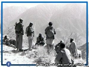 السوفيتي لأفغانستان 300x225 - أغبى الأخطاء العسكرية في تاريخ البشرية