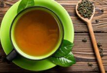 الشاي الأخضر, تحسين وظائف المخ, فقدان الدهون, الحماية من السرطان , تقليل مخاطر الإصابة بأمراض القلب ,الفوائد الصحية المحتملة ,فوائد صحية للشاي الأخضر ,البوليفينول ، مكافحة السرطان, كاتشين , الجذور الحرة في الجسم ،المعادن,الفلورايد , يحسن وظائف المخ
