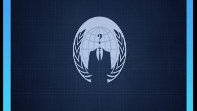 أخطر ثلاث مخترقين عبر الإنترنت و هاكرز في التاريخ