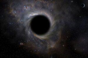 5ba370e958544 1 300x198 - عجائب الكون والفضاء لم تكن تعرفها من قبل 2021