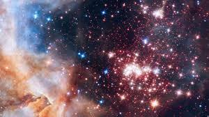 download - عجائب الكون والفضاء لم تكن تعرفها من قبل 2021