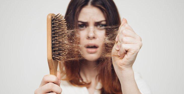 الملح ,الضغط ,فوائد الملح , saltالشعر , تساقط الشعر , التساقط , أسباب تساقط الشعر HAIR, HAIR LOSS, مملح , الأكل المالح, الرجال , النساء ,الجاذبية ,ماذا تحب النساء بالرجال , الحمل , الحامل , الأمهات العازبات , العزباء , الزواج , حب الشباب , علاج حب الشباب , لفيروس التاجي , اضطراب الأكل , اضطرابات الأكل , زيادة الوزن , مشاكل هضمية , الهضم , كورونا , الصحة , الغذاء , الدواء , العلاج , الأكل الزايد , تخفيف الأكل , علم النفس , أغرب الأدوات , أمازون , غريب ' عجيب , غرائب و عجائب , أدوات غريبة , بيع على النت , أغرب أدوات , حول العالم اغرائب , غرائب حول العالم , غريب , حامل أكواب , كوب , ماغ, غليتر , بريق , أكل , طعام , غذاء , دهون , صحن , وعاء , لعبة , , ألعاب , جيم أوف ثرونز , غيم أوف ثرونز , تلوين , فيل , لحوم , لحم , قطاعة لحم , بالون, السجن, نباتات , نباتات غريبة , نباتات مثيرة , نباتات محرجة , نبات , طبيعة , Soyabean , soya , soybean , سماعة , نبات , جوارب , الشعر وتساقطه