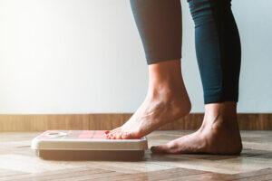 300x200 - طرق إنقاص الوزن الفعال تجربتي