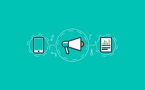 ديجيتال ماركتنج PDF , كورس ديجيتال ماركتنج بالعربي , ديجيتال ماركتنج بالعربي , معنى التسويق الرقمي , ديجيتال ماركتنج جوجل , أساسيات الديجيتال ماركتنج , مهام الديجيتال ماركتنج , تخصص التسويق الرقمي , ايه هو الديجيتال ماركتنج , معلومات عن الديجيتال ماركتنج , تعريف الديجيتال ماركتنج , الفرق بين الماركتينج و الديجيتال ماركتنج , الديجيتال ماركتنج , ما هو الديجيتال ماركتنج , كورس الديجيتال ماركتنج , الديجتال ماركتنج , مجال الديجيتال ماركتنج , التسويق الرقمي,دورة التسويق الرقمي,ما هو التسويق الرقمي,التسويق الالكتروني,كورس التسويق الرقمي,شرح التسويق الرقمي,دبلوم التسويق الرقمي,التسويق الإلكتروني,ما هو التسويق الرقمي؟,مميزات كورس التسويق الرقمي,التسويق,تعلم التسويق الالكتروني,تسويق,دروس التسويق الرقمي,تعلم التسويق الرقمي,ماهو التسويق الرقمي,كيفية التسجيل في كورس التسويق الرقمي,تدريب التسويق الرقمي,مبادئ التسويق الرقمي,التسويق الرقمي من جوجل,ما هو التسويق الالكتروني,التعليم التسويق الرقمي , التسويق الرقمي,التسويق,التسويق الالكتروني,ما هو التسويق الرقمي,اهمية التسويق الرقمي,تسويق,تعلم التسويق,تسويق الكترونى,دورة التسويق الرقمي,أهمية التسويق,التسويق الالكترونى,شرح التسويق الرقمي,كورس التسويق الرقمي,دبلوم التسويق الرقمي,تعريف التسويق الرقمي,التسويق بالعمولة,أهمية التسويق الإلكترونى,أهمية التسويق الالكتروني,التسوق الرقمي,مميزات كورس التسويق الرقمي,التعليم التسويق الرقمي,اساسيات التسويق,الهمية التسويق المباشر,اهمية التسويق الالكتروني,ديجيتال ماركتنج,سوشيال ميديا ماركتنج,الديجيتال ماركتنج,اقسام الديجيتال ماركتنج,وظايف الديجيتال ماركتنج,مرتب مدير الديجيتال ماركتنج,ديجيتال ماركتنج pdf,ديجيتال ماركتنج بالعربي,مجال الديجيتال ماركتينج,كورس ديجيتال ماركتنج,اقسام الديجيتال ماركتنج الجزء الثاني,وظايف ديجيتال ماركتنج,وظيفة ديجيتال ماركتنج,دورات ديجيتال ماركتنج,تدريب ديجيتال ماركتنج,الديجيتال ماركيتنغ,مرتبات وظايف الديجيتال ماركتنج في مصر,كورس ديجيتال ماركتنج بالعربي,ديجيتال ماركتينج,ديجيتال ماركتنج,ما هو التسويق الالكتروني,تعليم ديجيتال ماركتنج,ديجيتال ماركتينج,ما هو التسويق الرقمي,اقسام الديجيتال ماركتنج,وظايف الديجيتال ماركتنج,مرتب مدير الديجيتال ماركتنج,ما هو التسويق الالكتروني عبر الانت